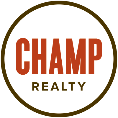 Champ Realty Portland Oregon