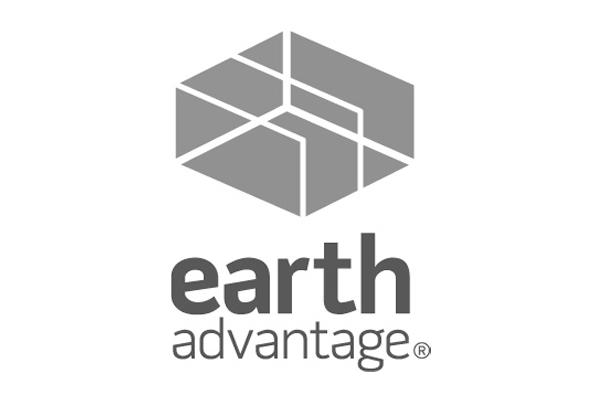 Certified Earth Advantage Broker